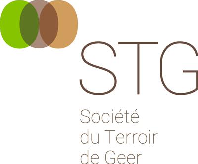 STG | Société du Terroir de Geer