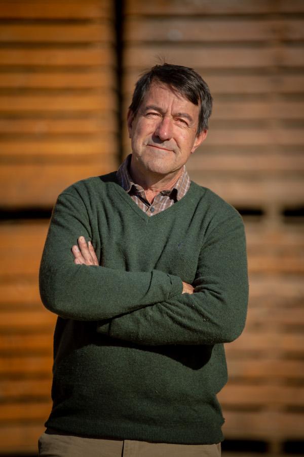 Stanislas Seny